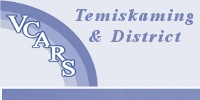 Temiskaming and District VCARS